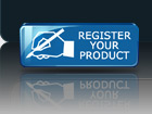 Register Your Product Online