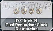 Go to the D-Clock-R