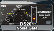 Related Product DS201