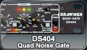 Related Product DS404