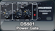 Related Product DS501